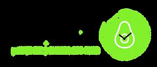 Shitat-Ruti-Fink-Logo-horizontal.png