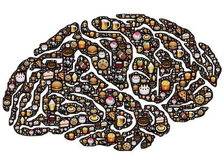 האם התמכרות לאוכל היא אמיתית? או שזו פסיכולוגיה בגרוש?