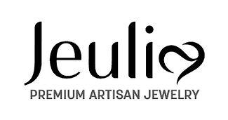 JEULIA Premium Artisan Jewelry