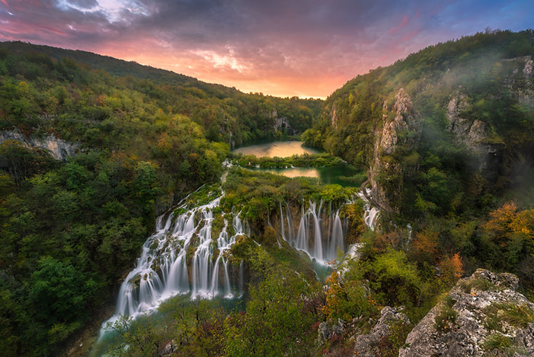 These_Dreams-Plitvice_Croatia.jpg
