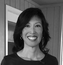 CharleneHiraoka Shimabukuro