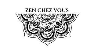 Zen Chez Vous Massage Therapist