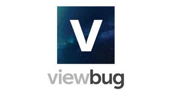 Viewbug.jpg