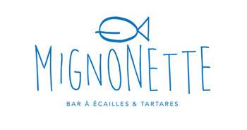 Mignonette.jpg
