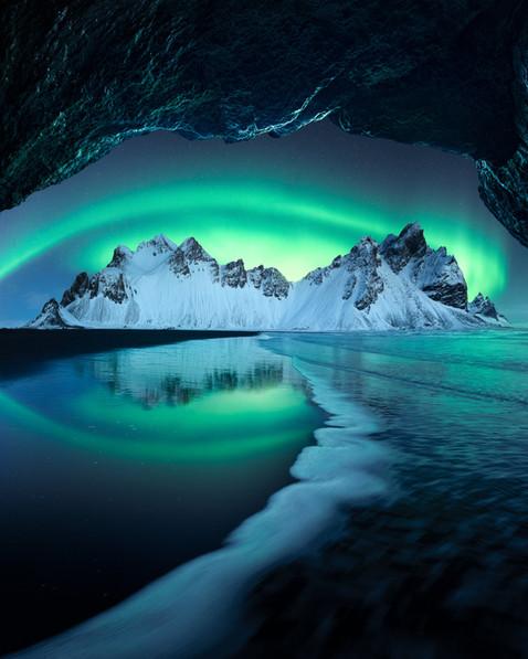 ICELAND+PHOTOGRAPHY+WORKSHOP.jpg