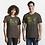 Thumbnail: Essential T-Shirt - Be The Good
