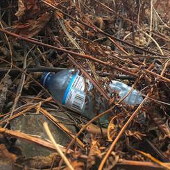 Que voulez-vous dire lorsque vous dites que le plastique a été prévenu, retiré, identifié, suivi et/ou recyclé?