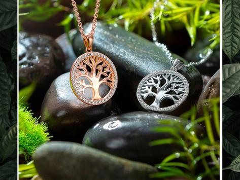 New Business Partner - Fanci.com - Fine Jewelry