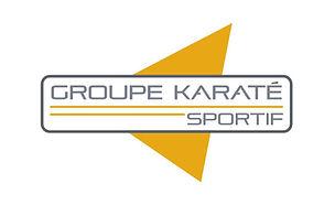 Groupe Karaté Sportif