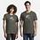 Thumbnail: Essential T-Shirt - Logo Grey