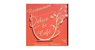 Restaurant Délice et Café
