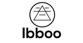 IBBOO.jpg