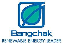 bangchak renewable energy leader