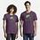 Thumbnail: Essential T-Shirt
