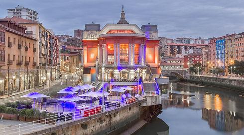 Eneko Galvez Fotografo Bilbao Gvirtualto