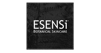 Esensi Botanical Skincare