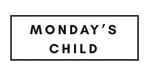 Monday's Child Skincare