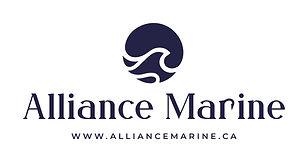 Alliance Martine.jpg