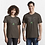 Thumbnail: Essential T-Shirt - Birthplace: Earth