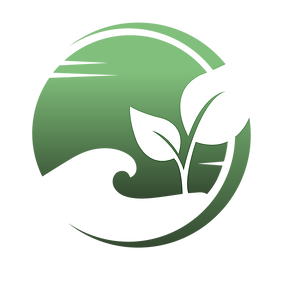 Give Back to Nature Logo