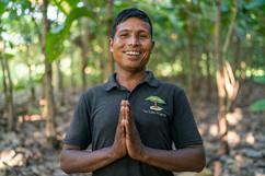20191010_jhapa-nepal_0116.jpg