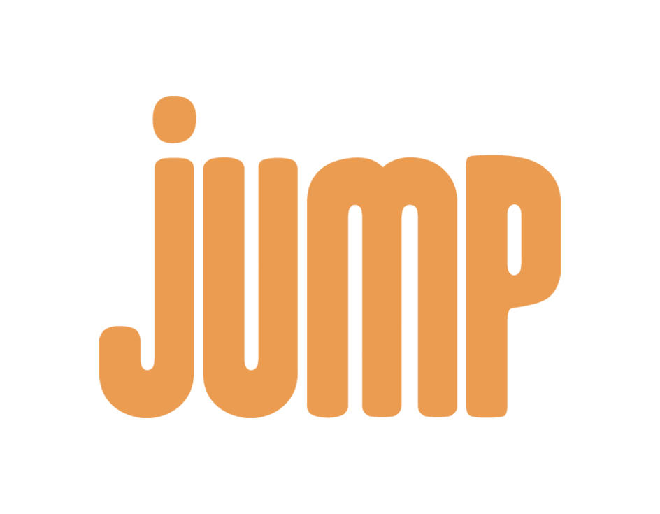 Jumplogo.jpg