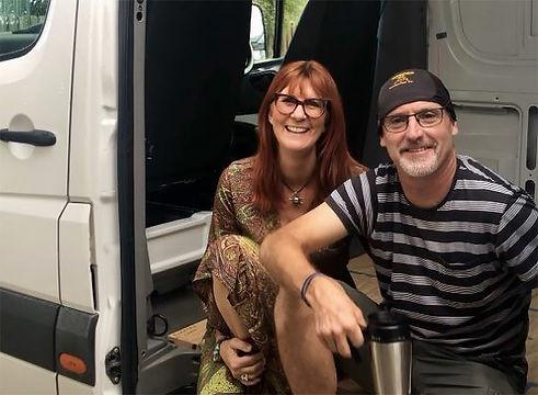 Nigel&Sue.jpg