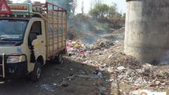 CARPE - Aurangabad - 003 copy.jpg
