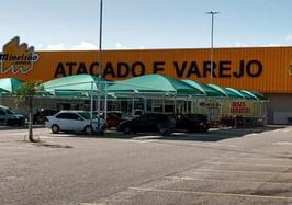 Mineirão Atacarejo inaugura mais 6 lojas pelo Brasil