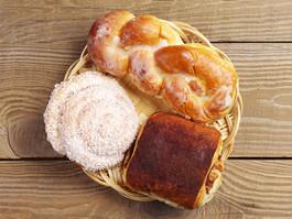 5 receitas de pão caseiro para você fazer sem dor de cabeça