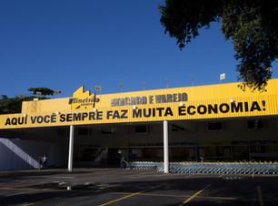mineirao_ipatinga.jpg
