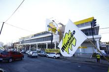 Novo supermercado Mineirão Atacarejo chegou na Alípio de Melo -  BH!