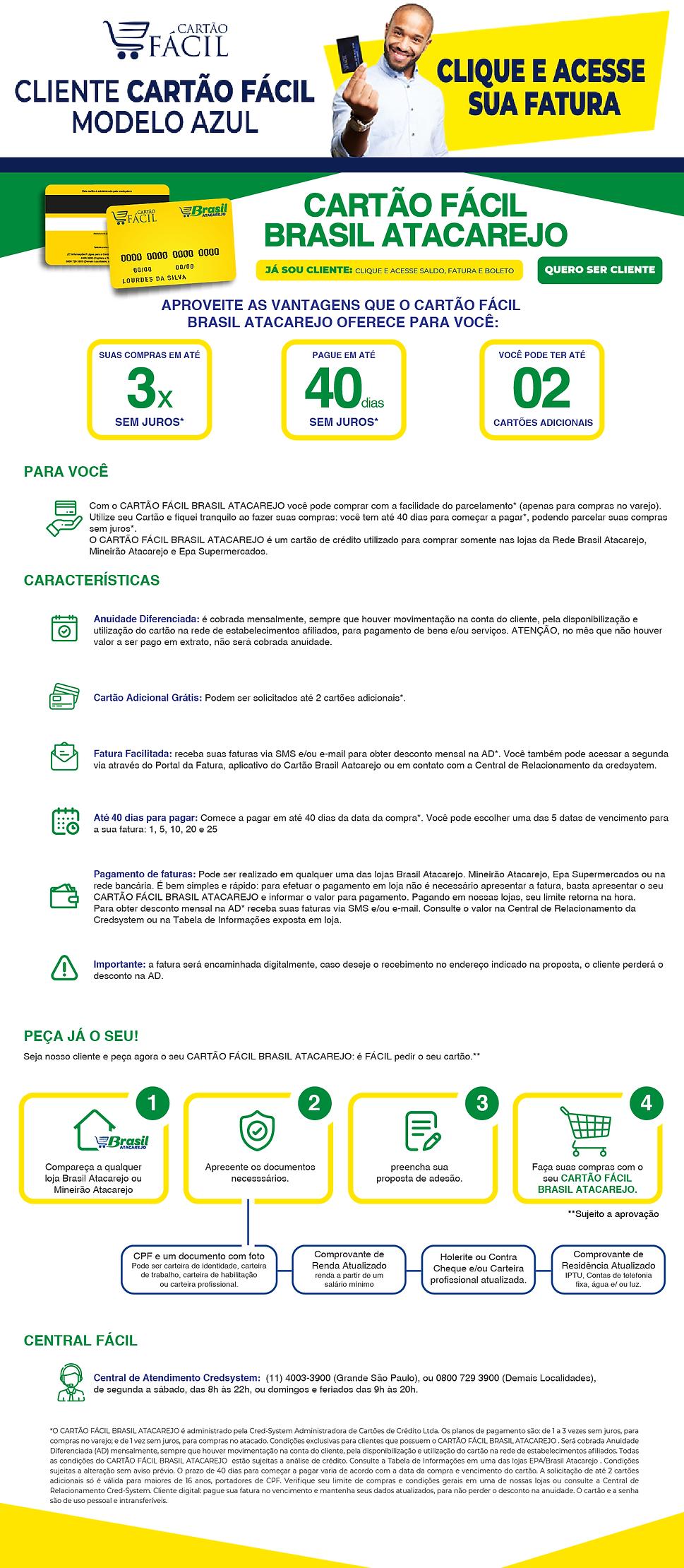 cartao_facil_brasil_atacarejo.png