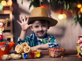 5 ideias para aumentar as vendas com a festa junina
