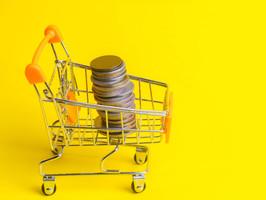 7 dicas de como economizar na alimentação do dia a dia