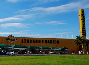 RIO BRANCO.jpeg