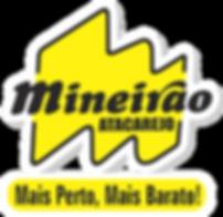 logo_mineirao_2019.png