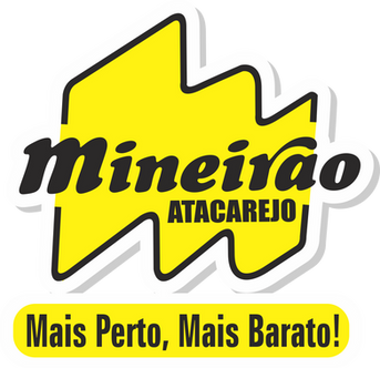 logo_mineirao_2019.png
