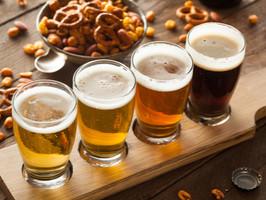 Dia dos Pais Mineirão: Conheça os tipos de cerveja e como harmonizar