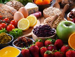 Dicas práticas para ter uma alimentação saudável
