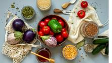 5 dicas para o reaproveitamento de  alimentos