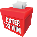 Enter to Win.png
