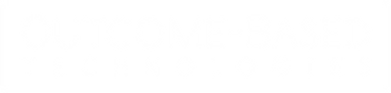 OutcomeBT_Logo-WHITE.png