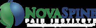NovaSpine Logo.png