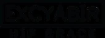 Excyabir_tagline-BLACK.png
