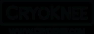 cryoknee_tagline-BLACK.png