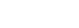 cryoknee_tagline-WHITE.png
