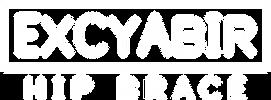 Excyabir_tagline-WHITE.png