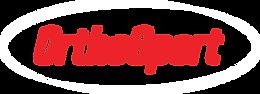 OrthoSport v2 Logo - White Circle.png