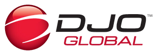 DJO Global 3D - No Background.png